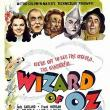 Films, December 06, 2018, 12/06/2018, The Wizard of Oz (1939): Two Time Oscar Winning Fantasy