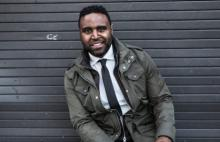 Concerts, November 30, 2018, 11/30/2018, Master Class with Kendrick Scott, a premier drummer of his generation