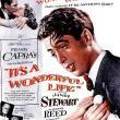 Films, December 20, 2018, 12/20/2018, Frank Capra's Five Time Oscar Nominee It's A Wonderful Life (1946)