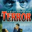 Films, December 22, 2018, 12/22/2018, The Terror (1963): Horror with Jack Nicholson