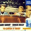 Films, December 26, 2018, 12/26/2018, Alfred Hitchcock's To Catch a Thief (1955): Oscar-Winning Suspense
