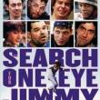 Films, December 29, 2018, 12/29/2018, The Search for One-eye Jimmy (1994): Comedy with Samuel Lee Jackson