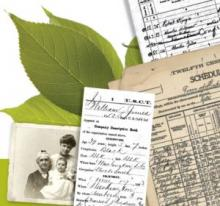 Workshops, January 11, 2019, 01/11/2019, Introduction to ancestry database