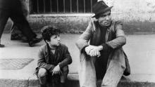 Films, December 06, 2018, 12/06/2018, Bicycle Thieves (1948): Oscar-Nominated Italian Drama hailed as one of the greatest movies ever made