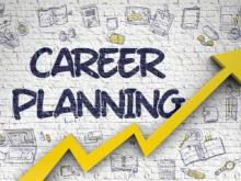 Workshops, January 25, 2019, 01/25/2019, Thinking About a Career Change