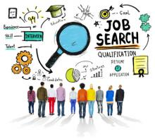 Workshops, January 29, 2019, 01/29/2019, How prepared are you for your job search?