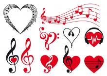 Concerts, February 20, 2019, 02/20/2019, Karaoke Night: love songs
