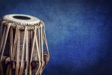 Concerts, June 14, 2019, 06/14/2019, Indian and African Music Infused With Rock