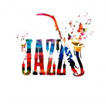 Concerts, January 13, 2019, 01/13/2019, French and American jazz