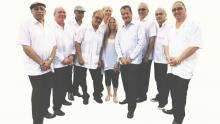 Concerts, January 24, 2019, 01/24/2019, Authentic Cuban Charanga with One of NYC's Best Latin Dance Bands