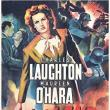 Films, January 10, 2019, 01/10/2019, This Land is Mine (1943): Oscar winning war drama