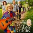 Films, December 14, 2018, 12/14/2018, Dolly Parton's Coat of Many Colors (2015): Family drama based on a true story