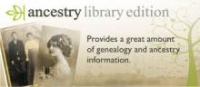Workshops, April 10, 2019, 04/10/2019, Learn How To Trace Your Family History