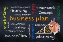 Workshops, January 17, 2019, 01/17/2019, How to plan your business