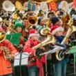 Concerts, December 09, 2018, 12/09/2018, 45th Annual Merry Tuba Christmas