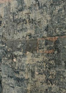 Opening Receptions, January 16, 2019, 01/16/2019, Beauty in Imperfection: Japanese Boro Textiles