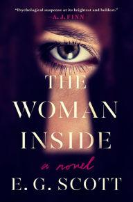 Author Readings, January 22, 2019, 01/22/2019, The Woman Inside: A Perfect Match
