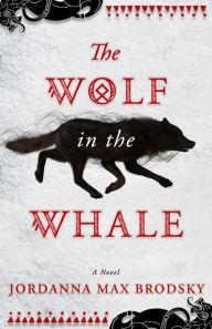 Author Readings, January 30, 2019, 01/30/2019, The Wolf in the Whale: Clashing Cultures, Warring Gods