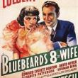Films, January 07, 2019, 01/07/2019, Bluebeard's Eighth Wife (1938): Romantic comedy based on a French play
