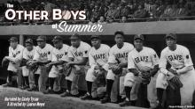 Films, January 31, 2019, 01/31/2019, The Other Boys of Summer (2018): Civil Rights and the Negro Leagues