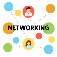 Workshops, January 18, 2019, 01/18/2019, Why networking is so difficult and how to master it?