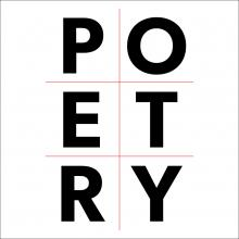 Workshops, January 18, 2019, 01/18/2019, Poetry club