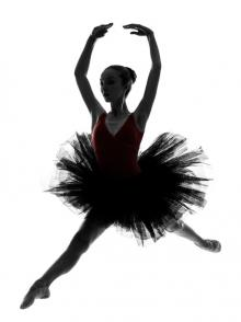 Dance Performances, March 20, 2019, 03/20/2019, Ballet Competition