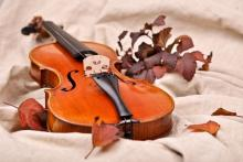 Concerts, January 15, 2019, 01/15/2019, Chamber music by Schumann and more