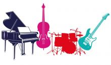 Concerts, January 19, 2019, 01/19/2019, Innovative jazz