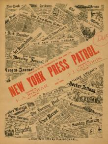 Workshops, January 29, 2019, 01/29/2019, Newspapers in Genealogy Research