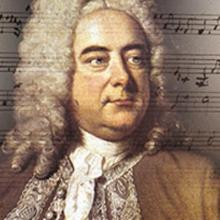 Concerts, January 26, 2019, 01/26/2019, Works by Beethoven and Handel
