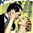 Films, February 25, 2019, 02/25/2019, Kiss and Make Up  (1934): a romantic comedy with Cary Grant