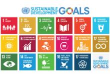 Discussions, January 30, 2019, 01/30/2019, Financing the UN's Sustainable Development Goals, Privatization, and Human Rights