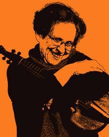 Concerts, February 07, 2019, 02/07/2019, Baroque music for pardessus de viole, viola da gamba and more