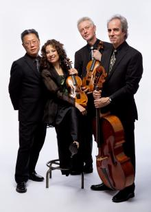 Concerts, February 21, 2019, 02/21/2019, Baroque ensemble performs works by Telemann (1681 – 1767)