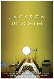 Films, January 09, 2019, 01/09/2019, Jackson (2016): The Last Abortion Clinic in Mississippi