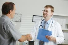 Workshops, January 17, 2019, 01/17/2019, How to talk to your doctor