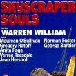 Films, January 16, 2019, 01/16/2019, Skyscraper Souls (1932): Romantic drama based on a novel