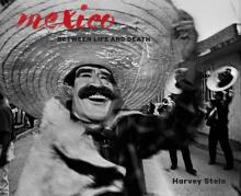 Author Readings, February 06, 2019, 02/06/2019, Mexico: Between Life and Death