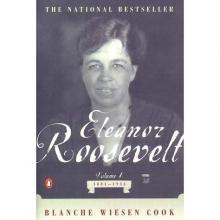Lectures, February 07, 2019, 02/07/2019, Historical lecture on the life of Eleanor Roosevelt
