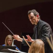 Concerts, January 27, 2019, 01/27/2019, Works by Stravinsky, Ravel and more