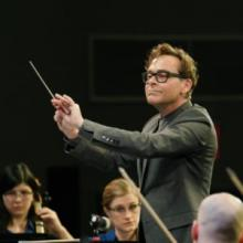 Concerts, April 14, 2019, 04/14/2019, Orchestral works by Mozart, Schubert and more