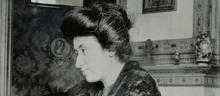 Discussions, January 17, 2019, 01/17/2019, 'I Was, I Am, I Will Be': The Historical Legacy and Contemporary Relevance of Rosa Luxemburg