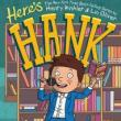 Author Readings, February 04, 2019, 02/04/2019, Emmy-winning actor Henry Winkler presents his children's book Here's Hank: Everybody Is Somebody