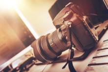 Workshops, February 04, 2021, 02/04/2021, Photoshop Basics (virtual)