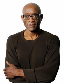 Talks, February 06, 2019, 02/06/2019, Legendary Choreographer Bill T. Jones on Arts and Social Justice