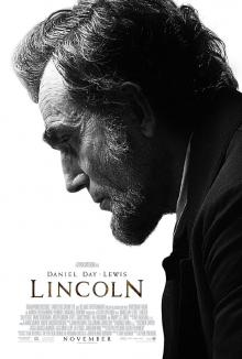 Films, February 08, 2019, 02/08/2019, Lincoln (2012): Two time Oscar winning story of the president by Steven Spielberg