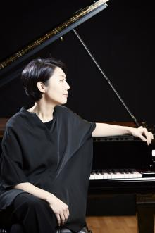 Concerts, February 17, 2019, 02/17/2019, Tchaikovsky Competition Winner Performs Concertos by Beethoven and more