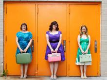 Concerts, March 24, 2019, 03/24/2019, Carnegie Hall Citywide: sweet ukulele, melodic piano, groovy bass, and fat drums