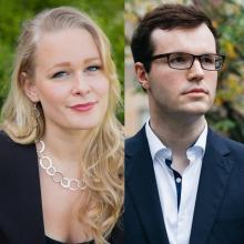 Concerts, March 23, 2019, 03/23/2019, Carnegie Hall Citywide: works for mezzo-soprano and piano
